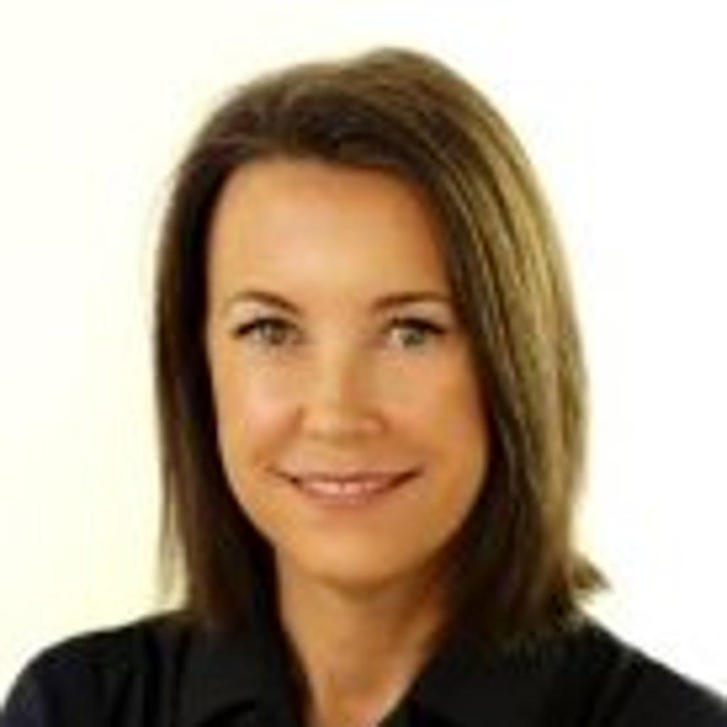 Rebecca Poynter