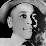 Emmett Till's accuser admits she lied. Now his family wants the truth