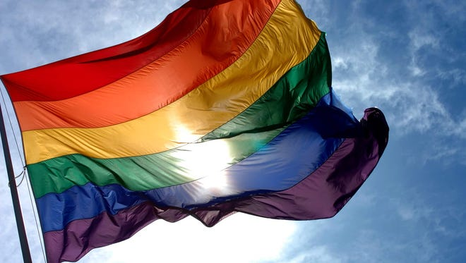 Arizona's Democratic lawmakers have introduced several bills at the Legislature to expand LGBT rights.