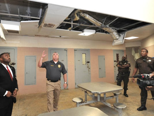 hinds detention center.jpg