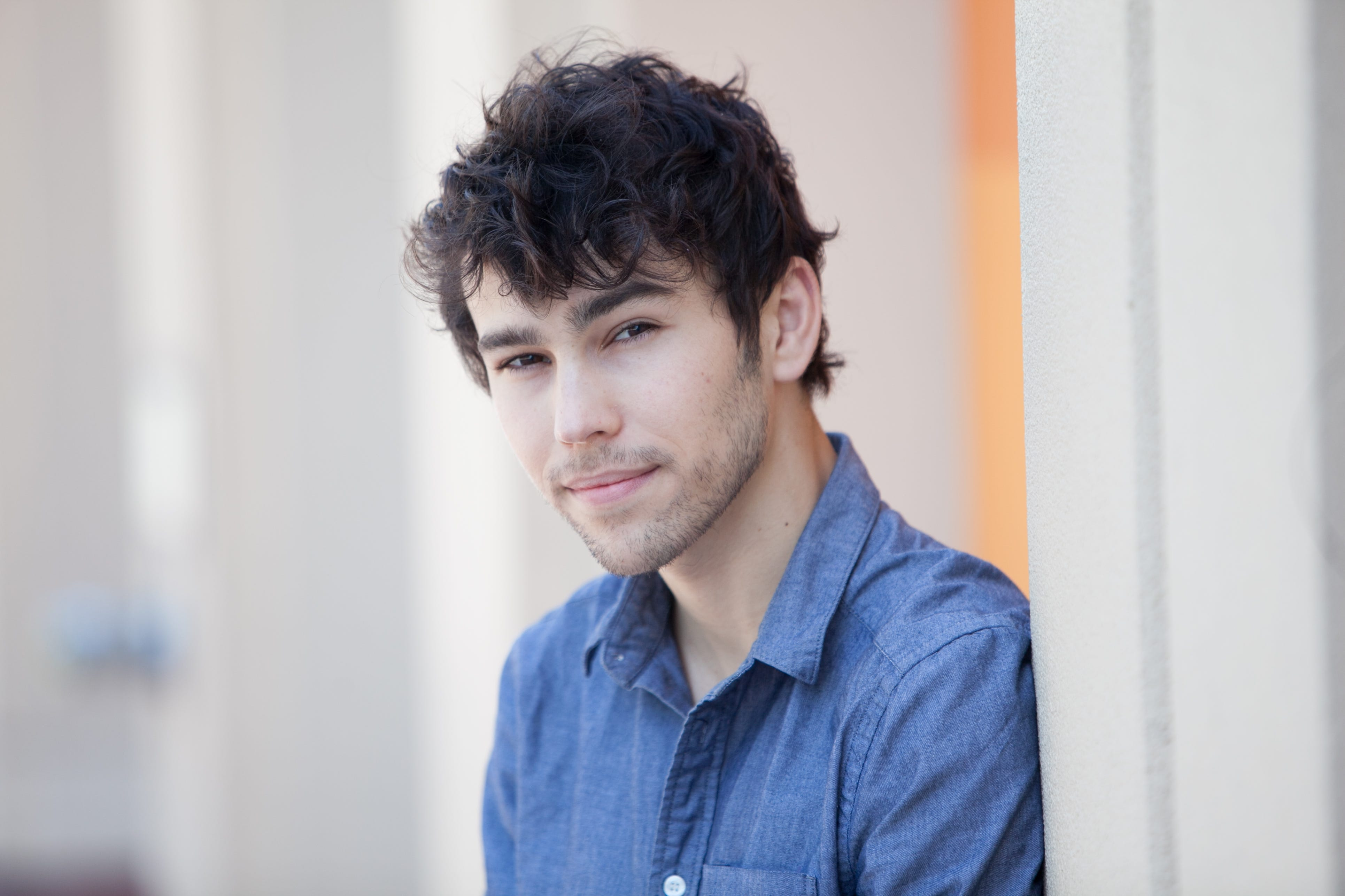Is max schneider dating anyone