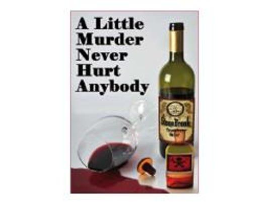 636128530060775870-a-little-murder-logo.jpeg