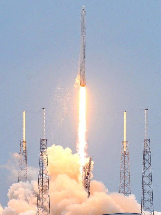 crb041814 spacex 5  (1)