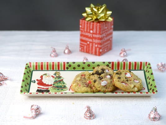 -11252014_12 days of cookies-u.jpg_20141125.jpg