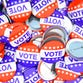 Everything to know before you vote