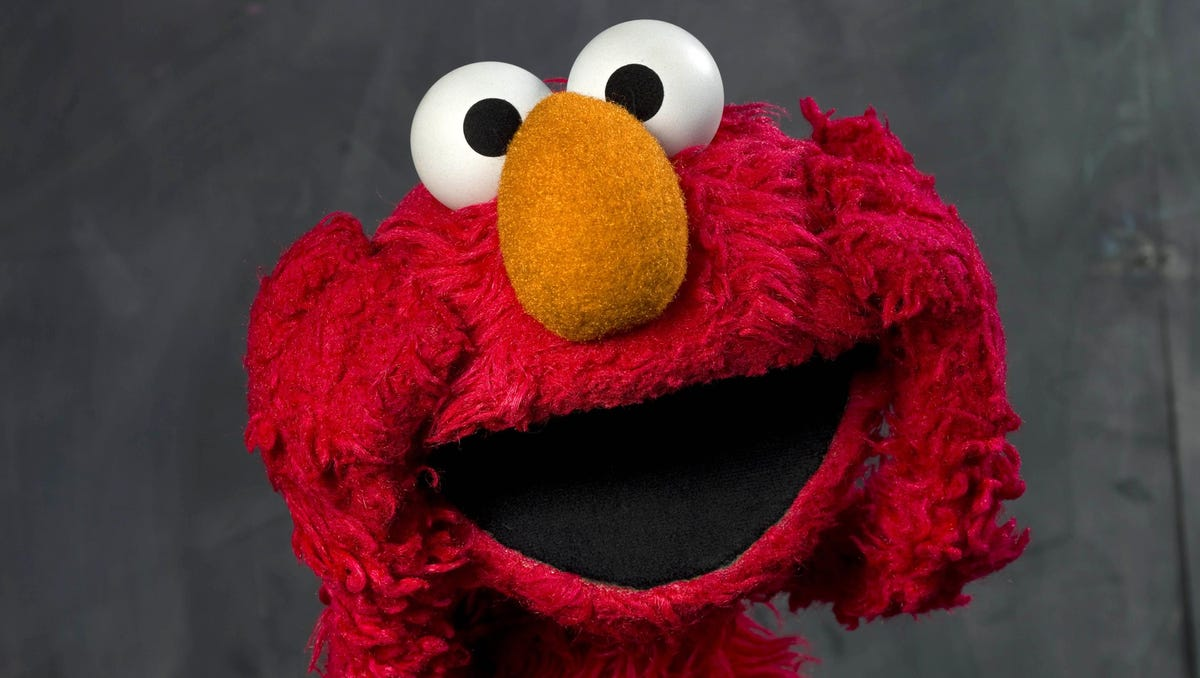 Elmo will educate children in Latin America and the Caribbean about avoiding mosquito bites and stopping the spread of Zika.