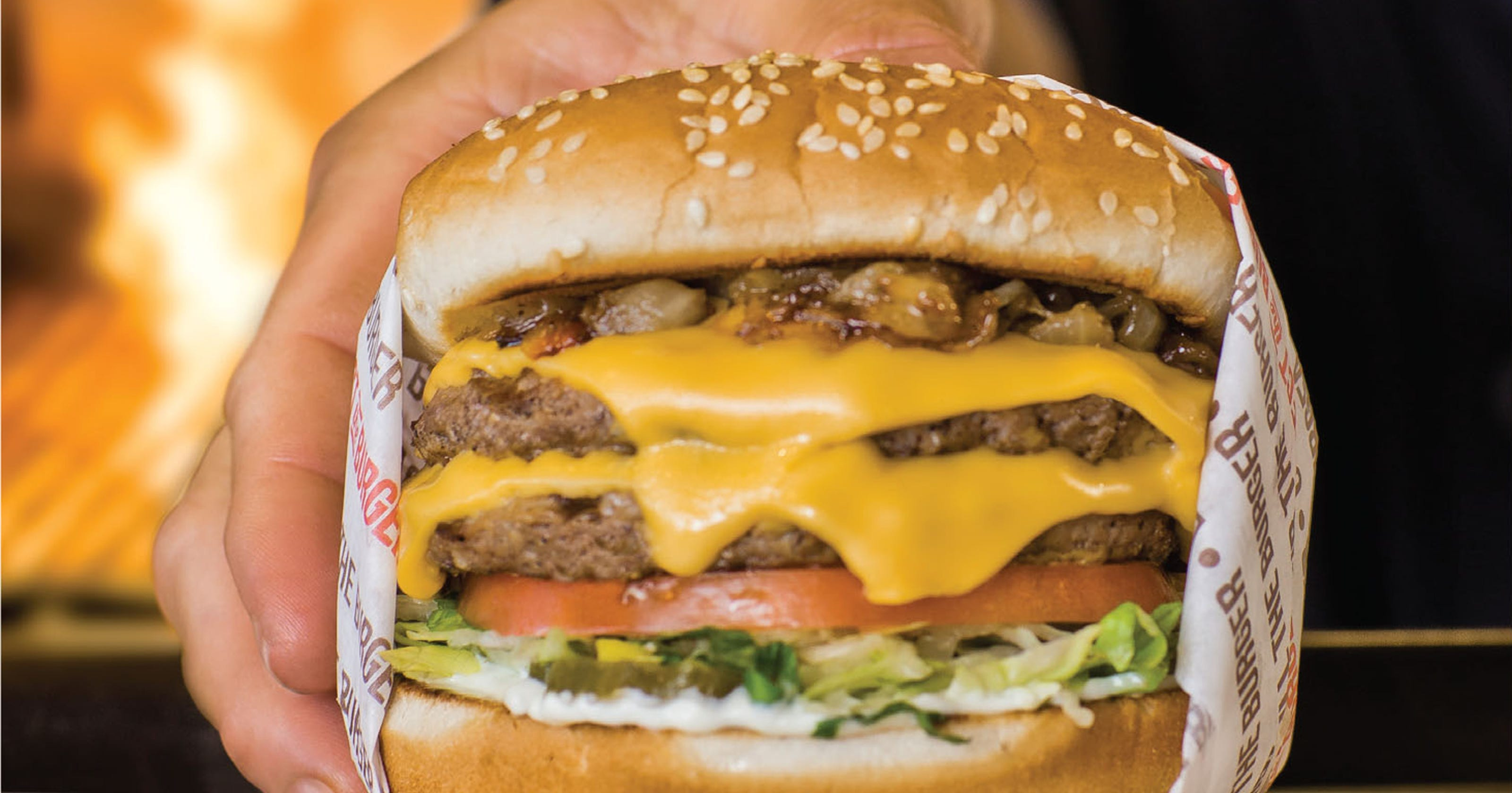 Habit Burger Grill To Open In South Reno