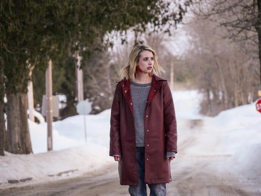 the-blackcoat-s-daughter 2