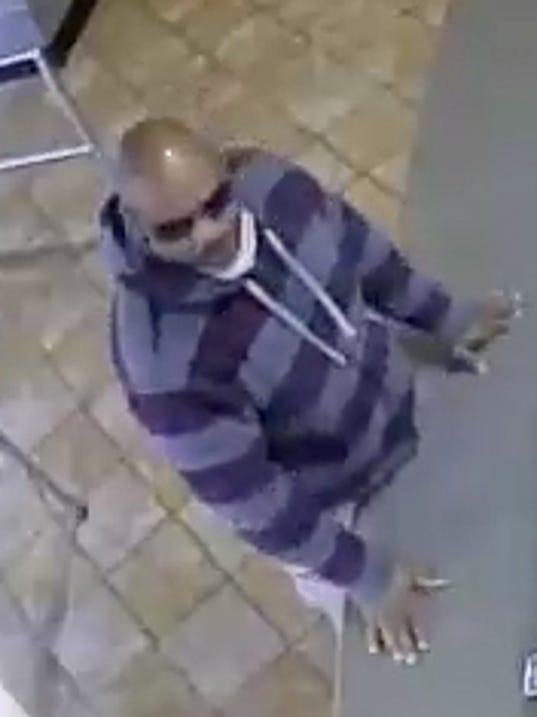 636548898773400104-Smyrna-robbery-suspect.jpg