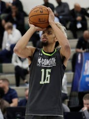 NBA_Draft_Combine_Basketball_09993.jpg
