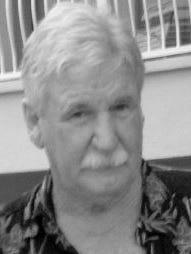 Thomas Reinoehl