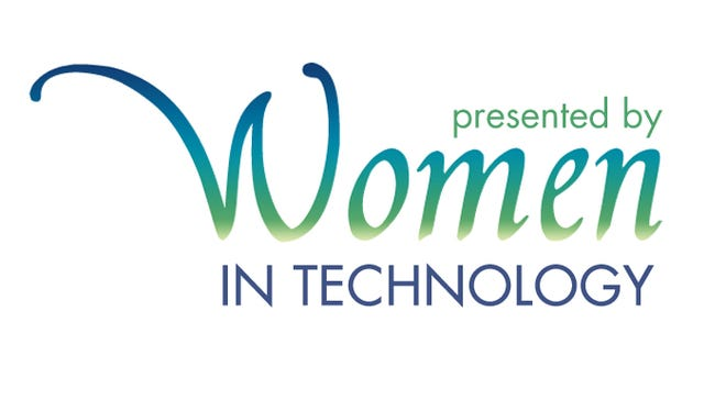 Tech Woman of the Year