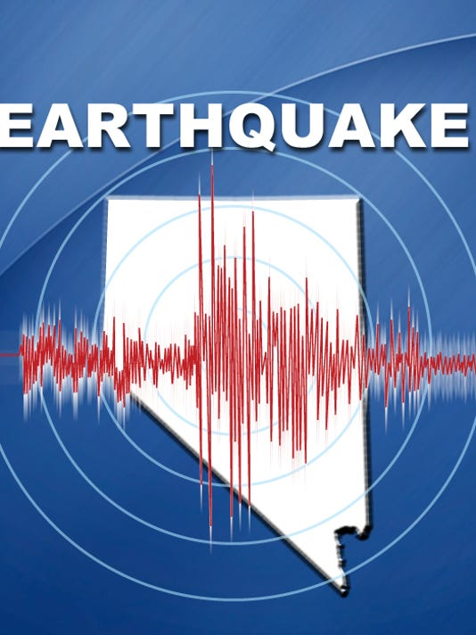 Earthquake-Nevada-tile.jpg