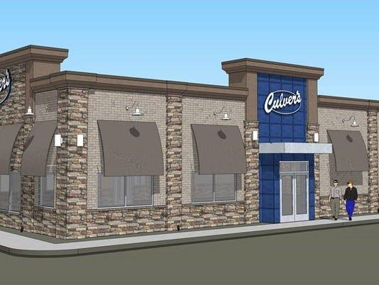 636383131226961185-LCP-Culvers-rendering.jpg