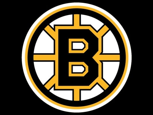 bruins logo.jpg