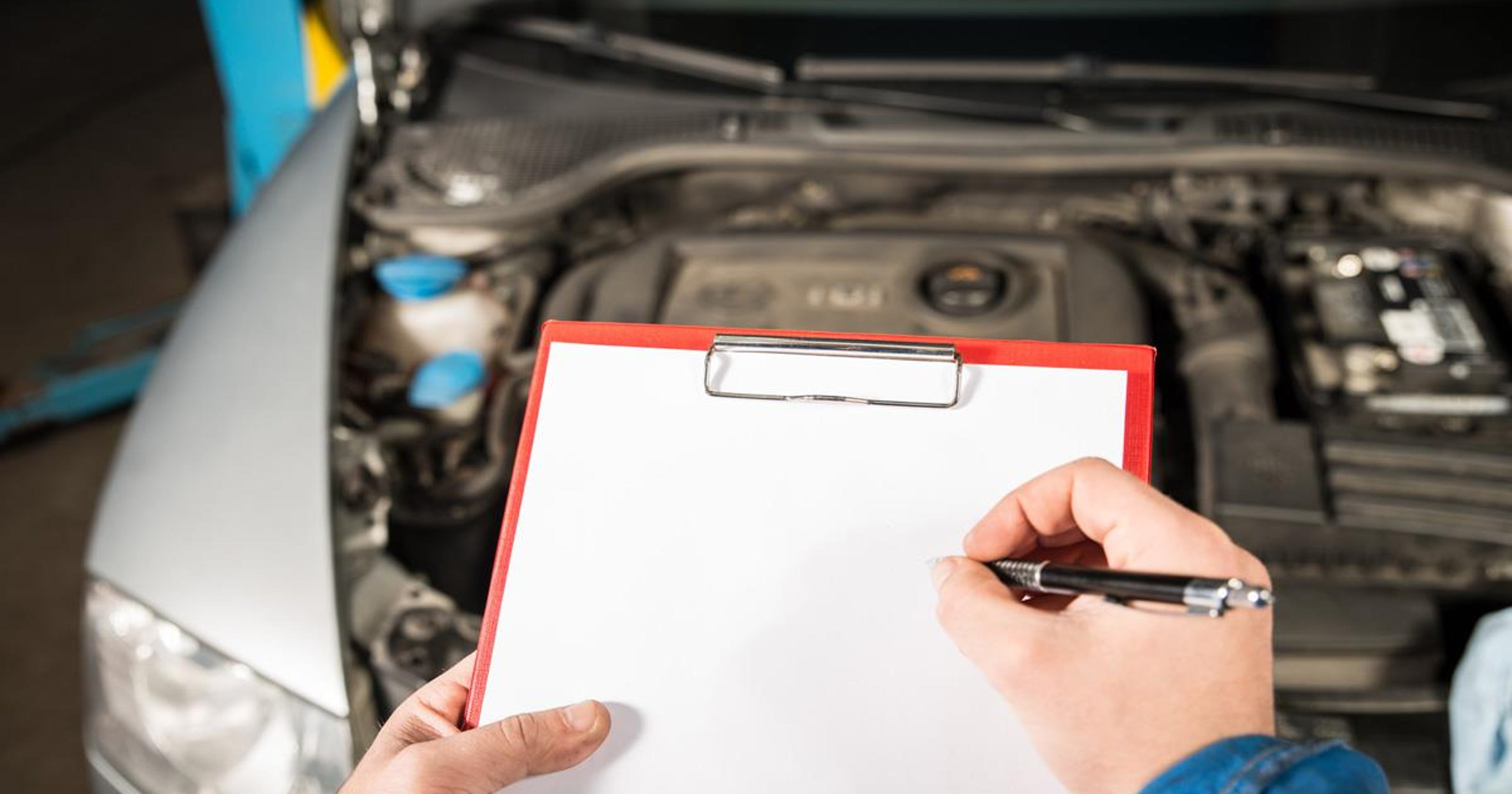 Q&Amy: Car inspections in South Carolina?