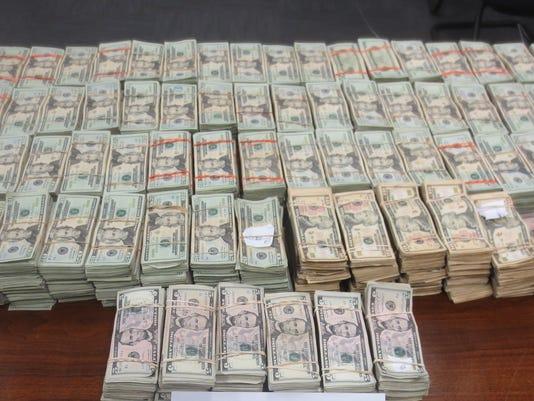 Cash-bulk-Zaragoza.jpg