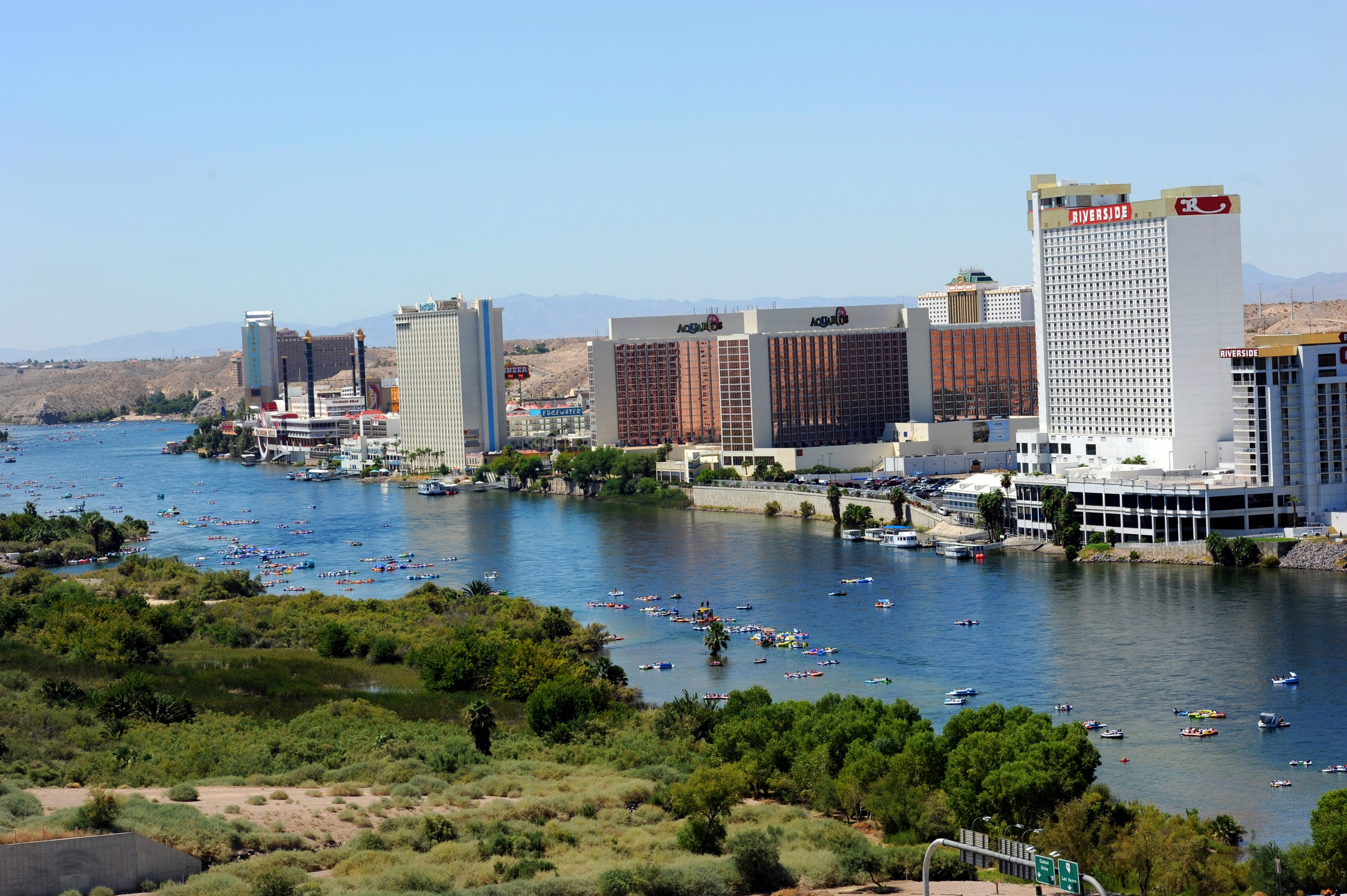 1972 colorado gambling law halifax comedy fest casino