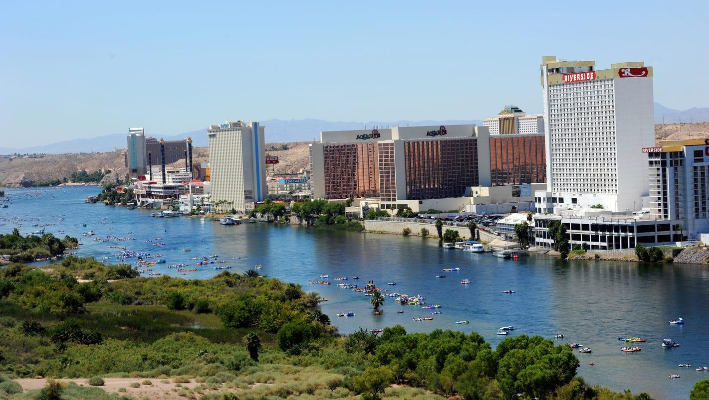 Cheap Vegas Hotels