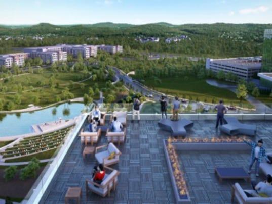 636467697271491975-ThreeFranklin-Roof-Terrace-Rendering-002-.jpg