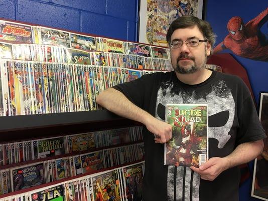 Comic book zen.jpg