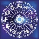 Horoscopes, Feb. 20-26