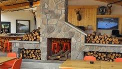 The Lodge Sasquatch Kitchen in Tempe will host an anti-Valentine's