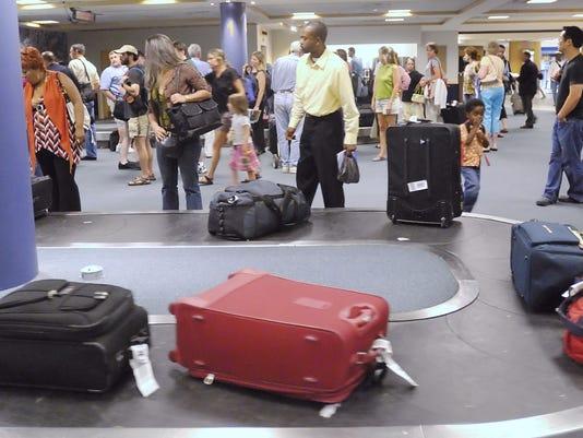 airport-27-c4