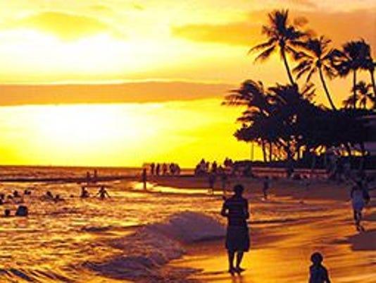 636288079947970035-2-Hawaiian-Adventure-Collette.jpg