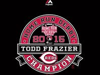 See the newest Todd Frazier shirt