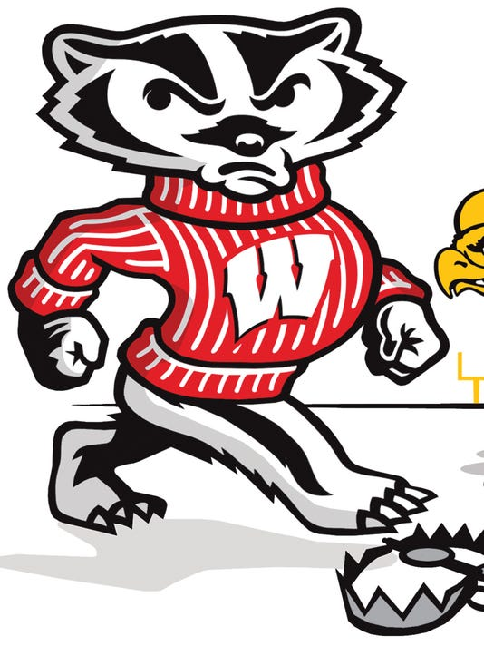 web.1122.badger.jpg
