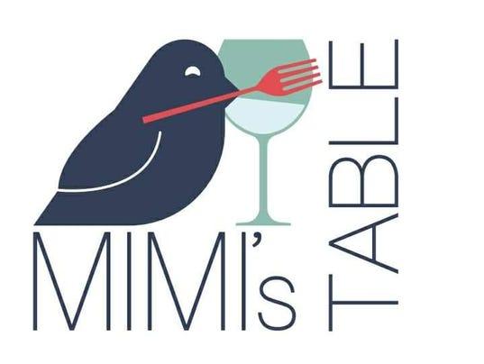 Mimi's Table