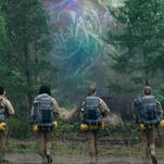 'Annihilation,' 'Game Night,' best-picture Oscar marathons and more new movies