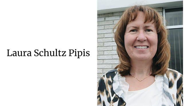 Laura Schultz Pipis