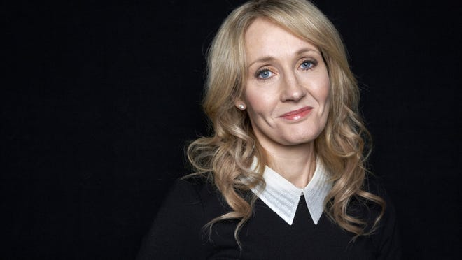 The University of Iowa Lecture Committee is encouraging Iowans to write letters to J.K. Rowling, author of the Harry Potter book series, asking her to speak in Iowa City next spring.