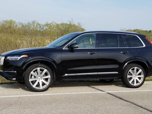 636300373149504625-volvo-XC90.png