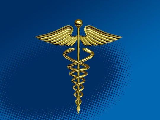 Iconic_health