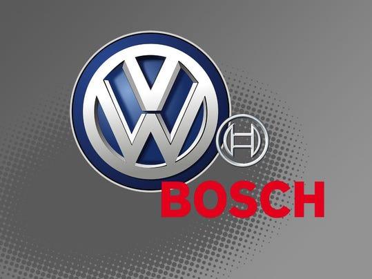 Iconic_VW_Bosch