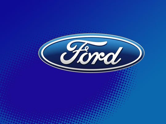 Iconic_Ford