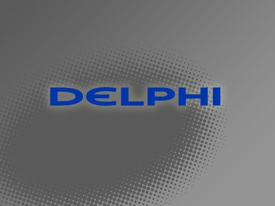 Iconic_delphi