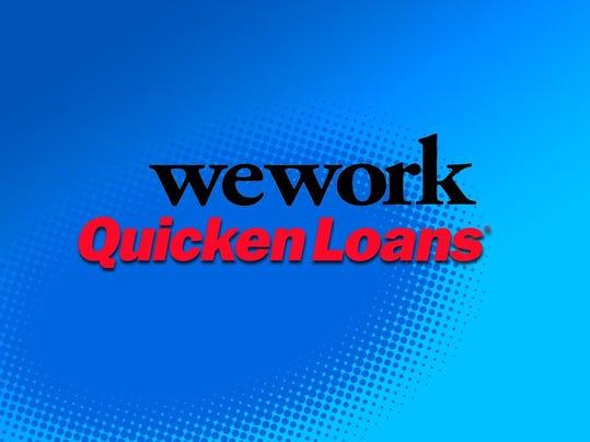 Iconic_wework_quickenLoans