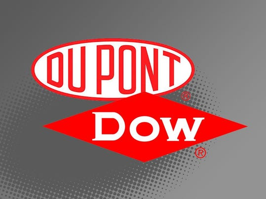 Iconic_Dow_Dupont