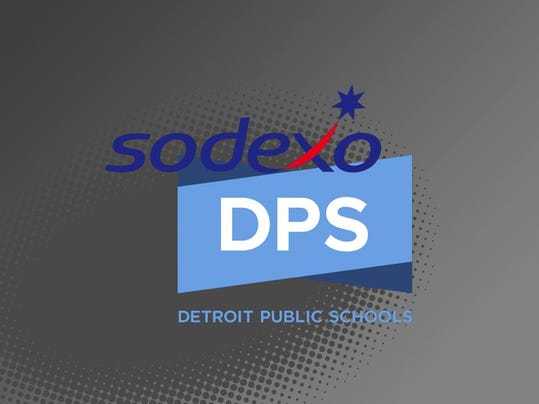Iconic_Sodexo_vs_DPS