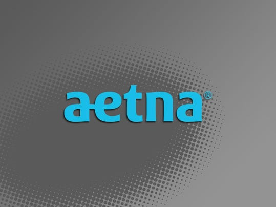 Iconic_aetna