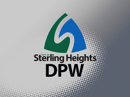 Iconic_SterlingHeightsDPW