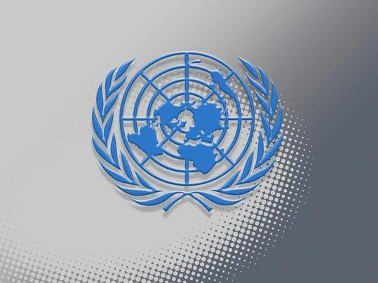 Iconic_United_Nations