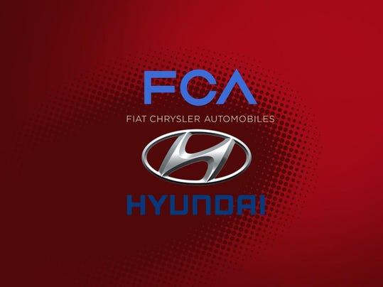 Iconic_FCA_Hyundai