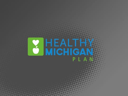 Iconic_Healthy_Michigan_Plan