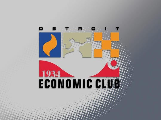 Iconic_DetroitEconmomicClub