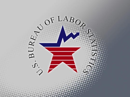 Iconic_US_Bureau_Labor_Stats